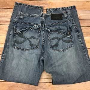 Other - Men's Jeans, size 30x30.  B4